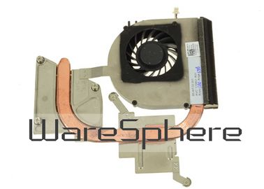 60.4IF65.001 Laptop Fan Dan Heatsink Assembly Untuk Dell Vostro 3550 GXVT8 0GXVT8
