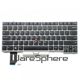 Keyboard Internal Laptop